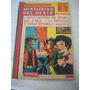 Revista Historias Del Oeste Del Año 1971 De Coleccion