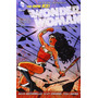 Wonder Woman Vol.1 The New 52¡ Dc Comics Hardcover