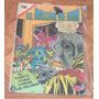 Revista Comics Decada 60