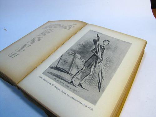 historiografia chilena, 1949.