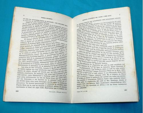 historiografía y bibliografía americanistas sevilla 1971