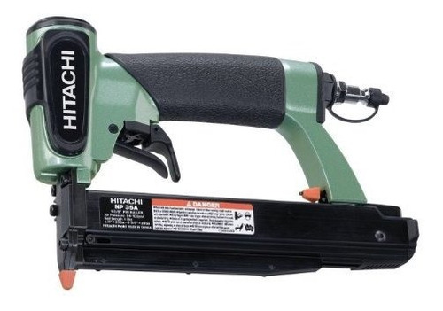 hitachi 23 np35a gauge micro pin nailer certificado reacondi