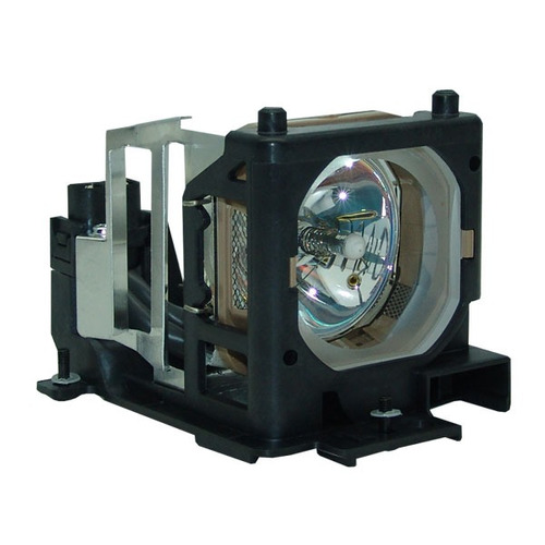 hitachi dt00671 / cps335/345lamp lámpara de proyector con