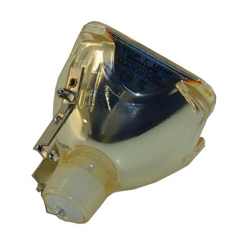 hitachi dt00841 / cpx401lamp lámpara de proyector philips