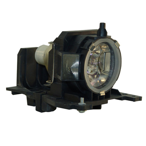 hitachi dt00911 / cpx201lamp lámpara de proyector con