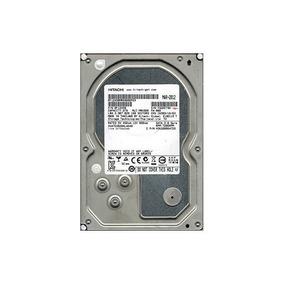 Hitachi HUA723020ALA640 P//N MRK800 2TB 0F12458 MLC