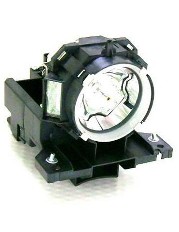 hitachi projector lamp cp-sx635