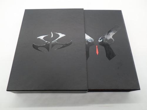 hitman absolution professional edition xbox 360 mídia física