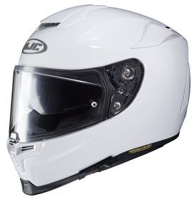HJC Helmets 1694-942 Green//White//Black Small RPHA-70 ST Grandal Helmet