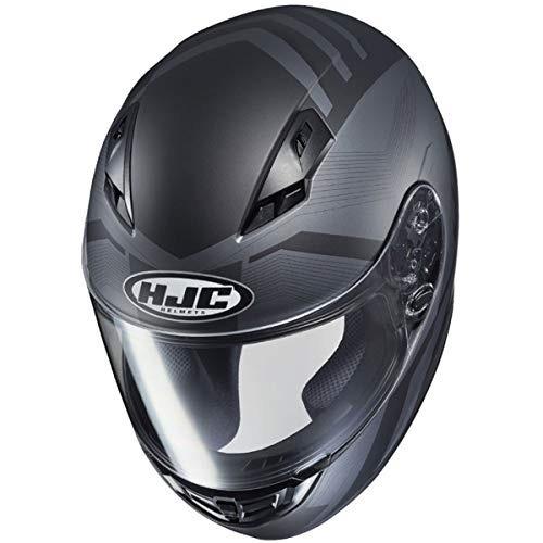 hjc cs-r3 faren - casco de moto para hombre 2xl
