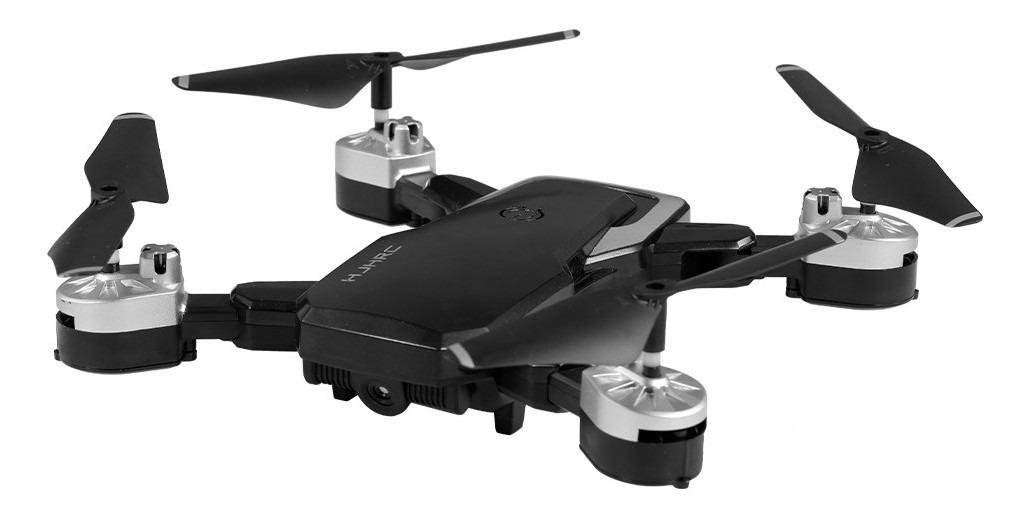Hjhrc Hj28 Rc Drone Con Cámara 720p Wifi Fpv Quadcopter