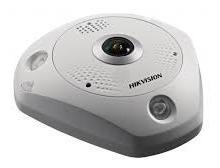 hk-ds2cd6362f-ivs- camara ojo de pez ip 6mp- hikvision