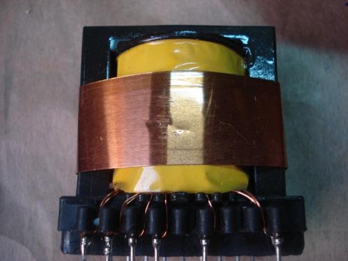 hl-4025b transformador para placa de tv
