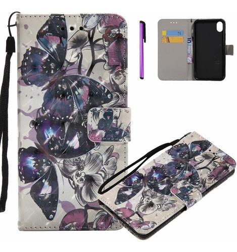 hmtechus iphone xs plus de 65 pulgadas case de shell con la