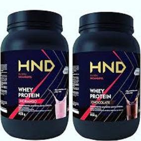 b946d7d36 Suplemento Hinode - Whey Protein para Massa Muscular no Mercado Livre Brasil