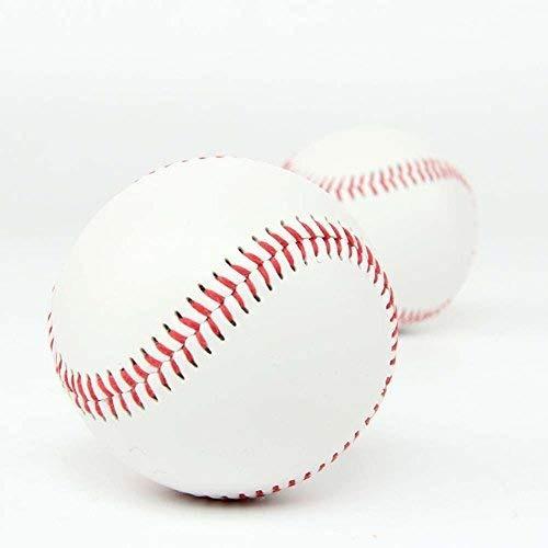 hnjpama sistema de béisbol de niños de los muchachos de...