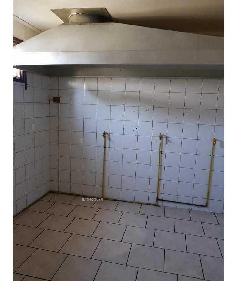 hochstetter 599 - local 901