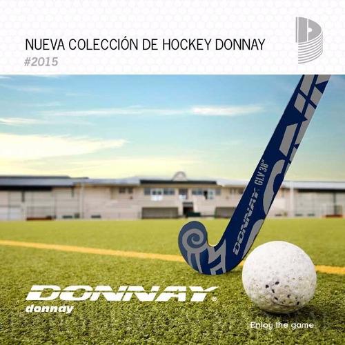 hockey donnay palo