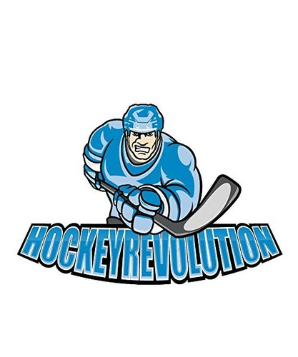 hockey revolution stickhandling training aid, equipo para