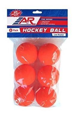 hockey sobre hielo,a y r deportes hockey de rebote de la..