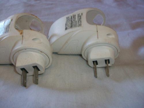 hogar base electrica ambientador olor oferta remate