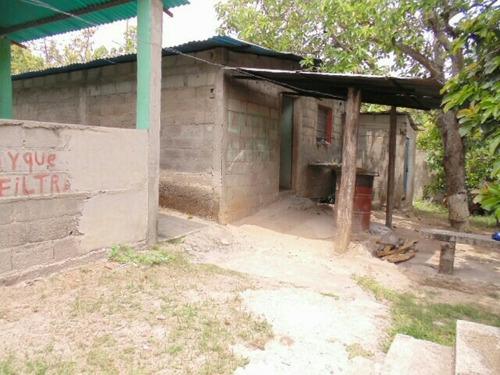 hogar casa finca yaracuy piscina caney acepto cambios