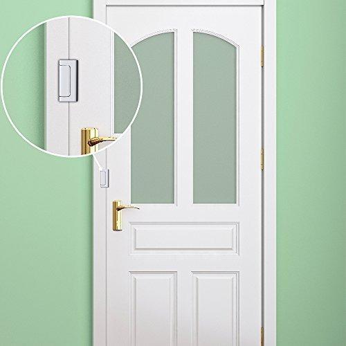 hogar cerradura seguridad