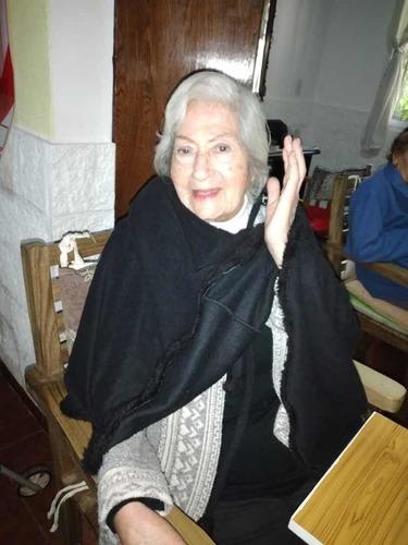 hogar de abuelas por la jubilación y pensión!!!