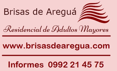 hogar de ancianos paraguay, hogar de adultos mayores