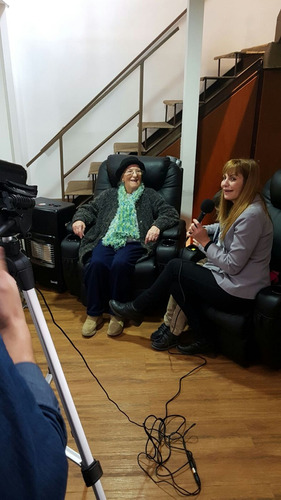hogar de ancianos, residencial de adulto mayores, geriatrico