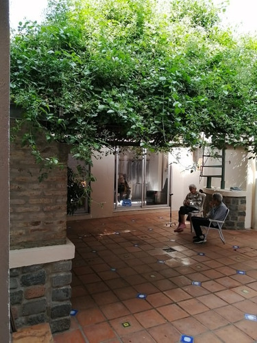 hogar de ancianos,residencial placeres, casa de salud