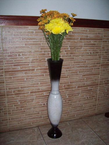 hogar decoracion florero