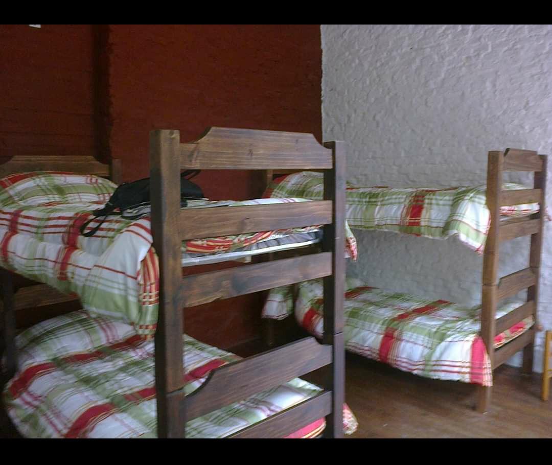 hogar estudiantil en cordon, muy cómodo y tranquilo