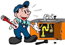 hogar gas mantenimiento