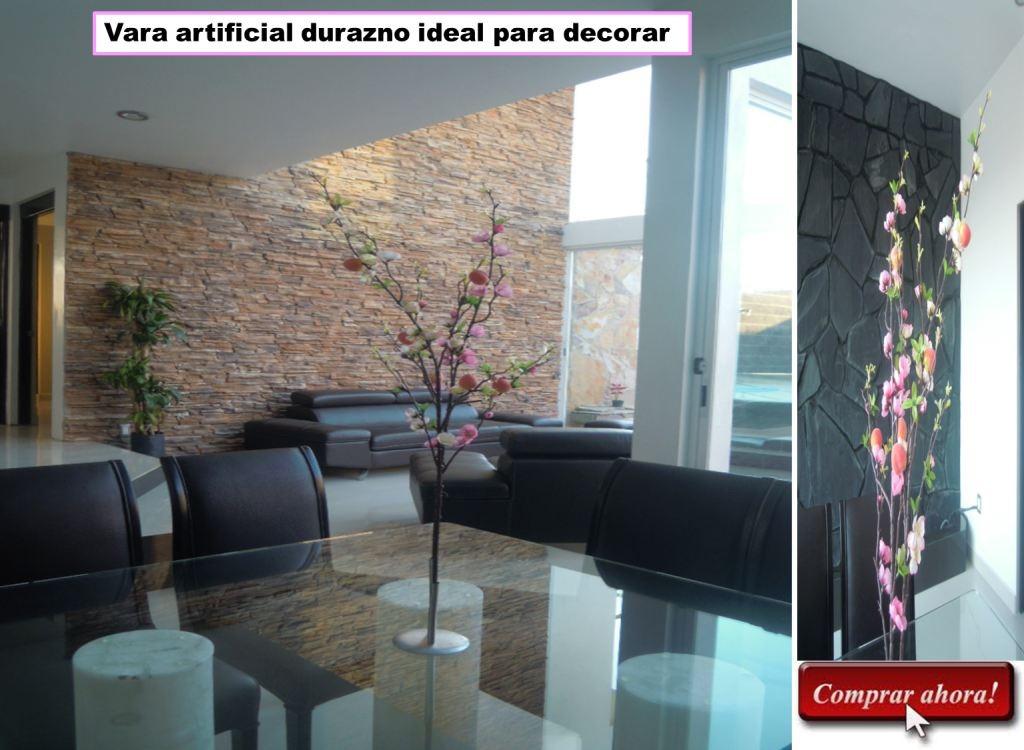 Adornos para decorar el hogar y jardin flores mmu 498 - Hogar y jardin castellon ...