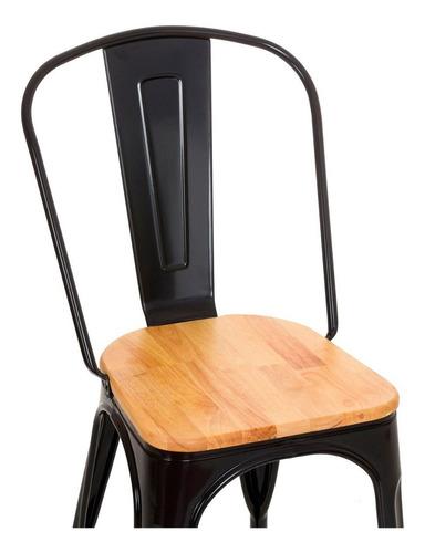 hogar muebles silla