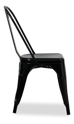hogar muebles silla comedor