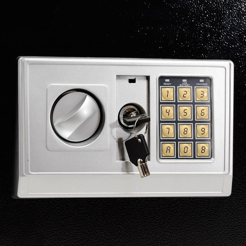 hogar oficina negocio seguridad teclado cerradura