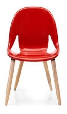 hogar oficina silla