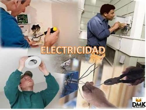 hogar, servicio mantenimiento
