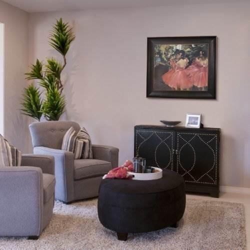 hogar y cocina overstockart dg3205-fr-939320x24