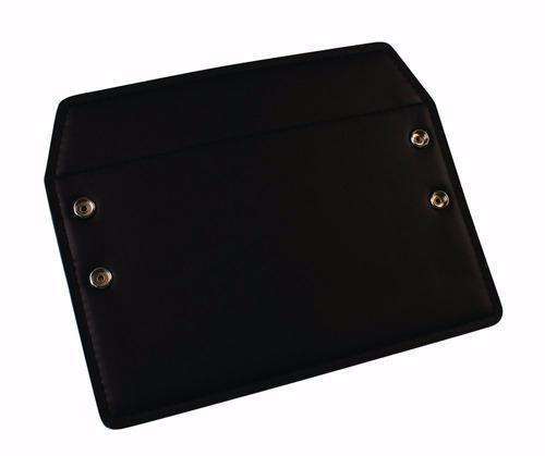 hohner corona acordeón back pad
