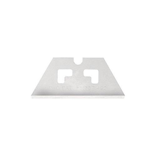 hoja de punta de seguridad pacific handy cutter sp017 (caja