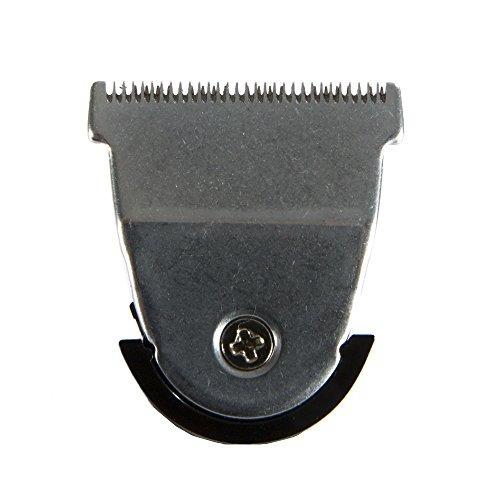 WAHL Professional mag y Sterling 4 Cuchilla de Recambio Desmontable #2111 Se Adapta a Modelos Echo Beret