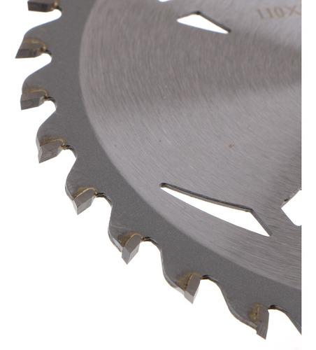 hoja de sierra circular carpinteros discos abrasivos