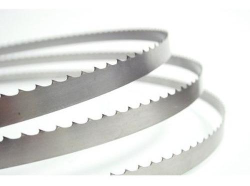 hoja de sierra de cinta para maquina cortadora de hueso