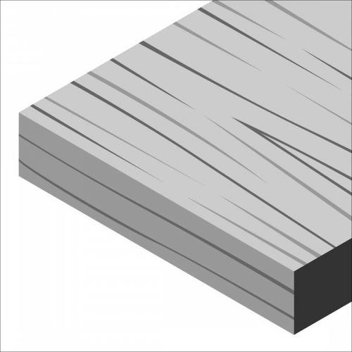 hoja lija c470 madera  pintura 230x280 g120 2608608691 bosch