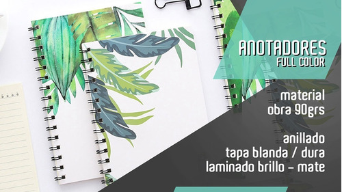 hojas a4 papel ilustración 150 grs catalogos revistas carpetas sobres entradas mapas libros folletos dipticos tripticos