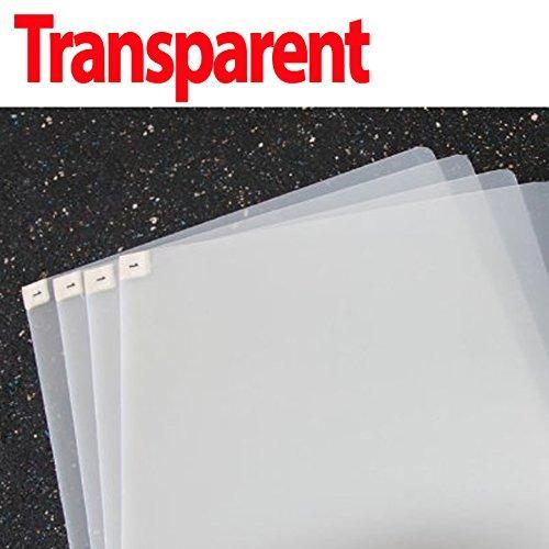 hojas de repuesto adhesivas para alfombrillas / almohadilla