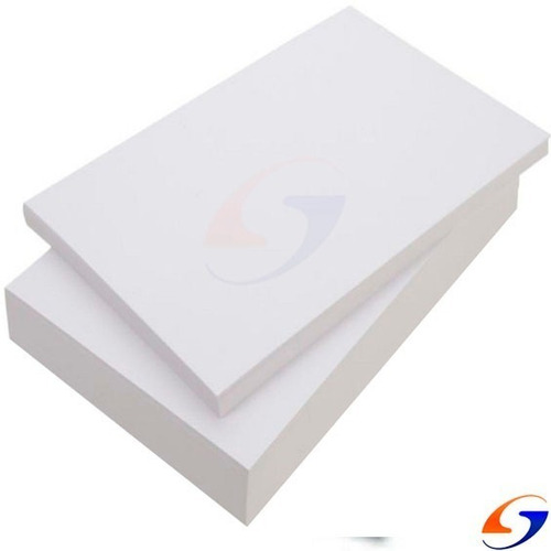 hojas dibujo garbanzo blanca 120gr. x250 serviciopapelero